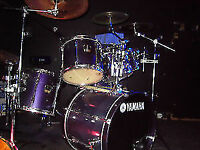 Country drummer available for p/time working band