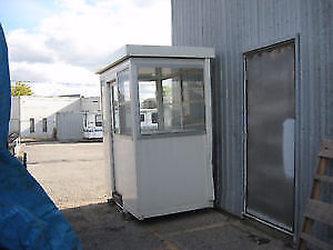 ramp etc selling 2 other trailers pics below  trades offers London Ontario image 10
