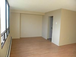 2 BEDROOM Heat & Hot Water Incl. Pet Friendly Starting at $850