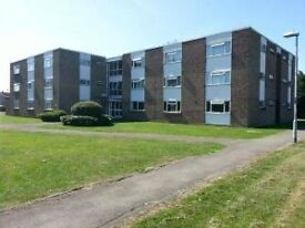 1 Bedroom Flat, Royal Wootton Bassett, Swindon, TO LET, £480pm