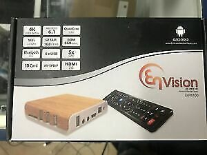 Used Iptv Box | Kijiji in Ontario  - Buy, Sell & Save with Canada's