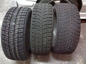Territorial Tires Sales