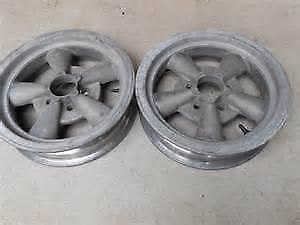 Wanted: WANTED: VINTAGE Skinny 15x4,15x3,15x3.5 Rims