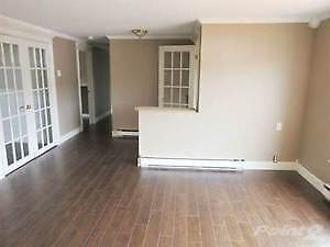FULL HOUSE FOR RENT IN UPPER ISLAND COVE FREE RENT DEC St. John's Newfoundland image 3