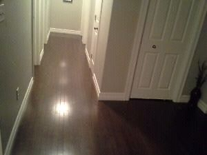 FLOORING AND TRIMWORK St. John's Newfoundland image 5