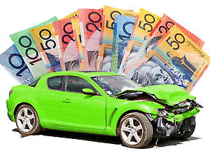 CASH FOR CARS !!