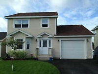 2 STORY WITH GARAGE, 19 Magee Drive, Paradise