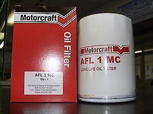 FORD-GENUINE-OIL-FILTER-SUITS-AU-BA-FALCON-Part-AFL1MC