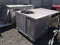 Furnace repairs/service/installs from $2599 Call 7809091900