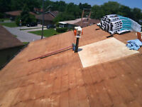 Roofing renew low price good quality