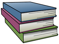 PERSONAL STATEMENTS, PAPERS, THESES PROOFREADING + EDITING!