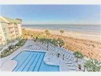 Myrtle Beach Accommodations for Less! - (Family Friendly Rates)