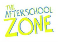 After School Care - Coxheath