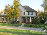 Homes for Sale in Lombardy, Smiths Falls, Ontario $449,900