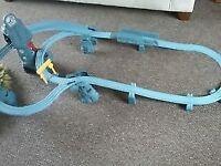 Trackmaster Thomas Train Set