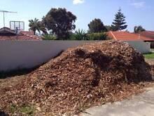FREE Organic Garden Mulch Mulgrave Monash Area Preview