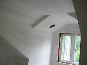 DRYWALL TAPER FOR HIRE (519)981-8301 Windsor Region Ontario image 6