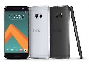BRAND NEW GREY/SILVER/GOLD HTC ONR M9/M10 $239 UNLK