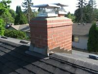 Masonry services in Ottawa (experience, Certified,Fully Insured)