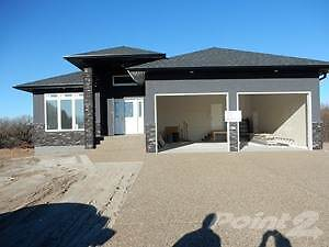 Homes for Sale in South West, Souris, Manitoba $525,000