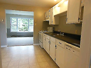 LOCATION!! BRIGHT, CLEAN 3 BED....