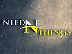 need-n-things