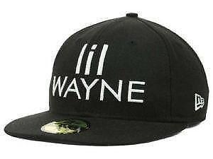 Hip Hop Cap: Clothing, Shoes & Accessories | eBay