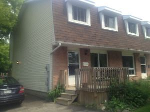1 bedroom is available in Guelph