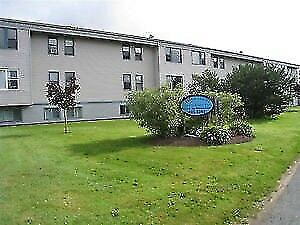 Apartment for rent in Cole Harbour