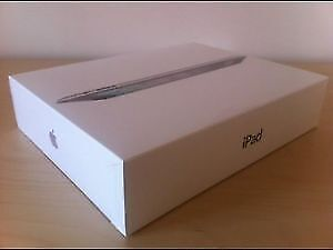 Like New IPad 2, with accessories
