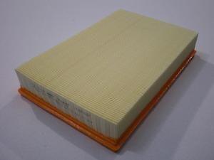 Air Filter Mahle LX700