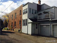 EXTREMLY LARGE TRIPLEX*** BEST PRICE( CITY EVALUATION) LOCATION+