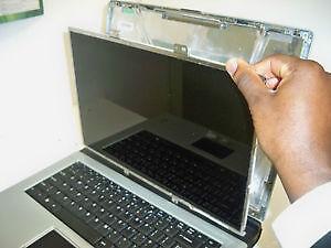 reparation vente et achat de materiels informatiques