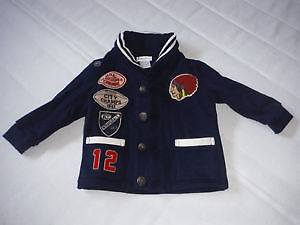 Ralph Lauren NEUF !!! 12 mois - all new Ralpha Lauren 12 month