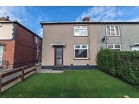 3 Bed Semi-Detached For Sale in Holbrooks
