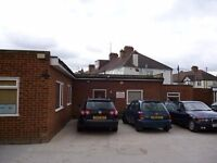 ● Wembley- HA0 ● Office Space to Rent - Serviced Offices Wembley