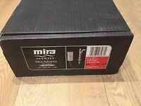 Mira advance Shower Thermostatic 9kw