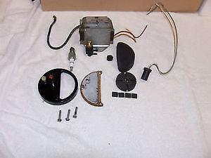 Kerosene Torpedo Heater