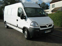 MAN AND VAN 4 HIRE...Home Removals and deliveries.......sofa bed chair wardrobe