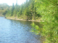 Waterfront~3000 ft with 138 acres~15 minutes to uptown/downtown