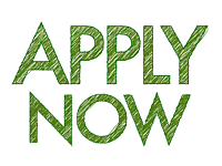 Student Work Opportunities – Interviewing Now!