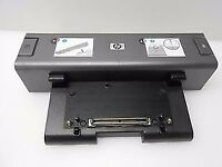 Genuine HP Laptop Docking Station | HSTNN-IX01 | No Power Supply