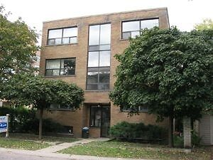 1 Bedroom Available Bayview/Eglinton