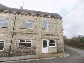 2 Bedroom Flat to Rent - High Street, Lingdale - £375pcm - DSS Welcome!