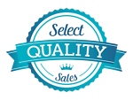Select Quality Sales