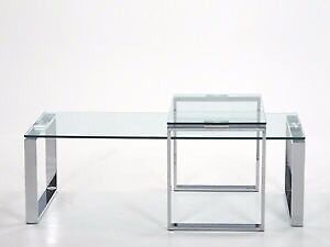 Urban barn buy or sell coffee tables in alberta kijiji for Coffee tables urban barn