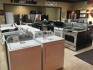 Need Appliances for your home? We have you covered! St. John's Newfoundland image 2