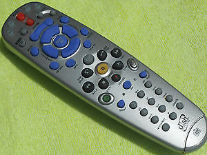 how to search on bell satellite remote