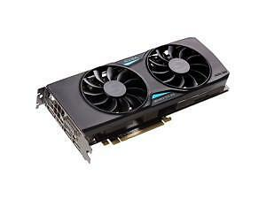 GTX 970 SSC 4GB FOR SALE