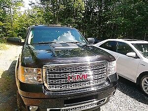 2011 GMC Denali for Sale